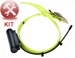 KIT REPARACI�N COLLAR MINIHOND
