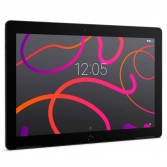 TABLET BQ Aquaris M10 10'' E INSTALACI�N DE SOFTWARE MAPAS