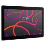 "TABLET BQ Aquaris M10 10"" & MAPS SOFTWARE INSTALLATION"