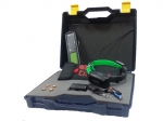 LOCATION CASE KIT GPS + RADIO TRACKING 433-434 MHz (HUNTING DOGS)